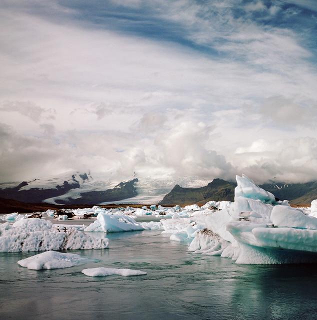 iceland variety pack, part three