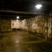 9. Cámara de gas de Auschwitz