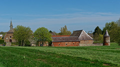 Aisne - La Thiérache