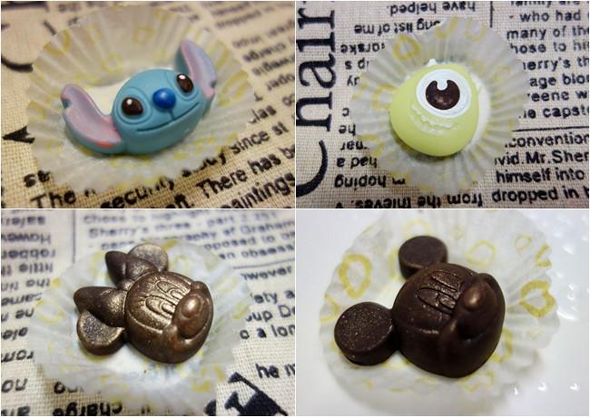 華侖婷娜巧克力 情人節巧克力推薦 (29)