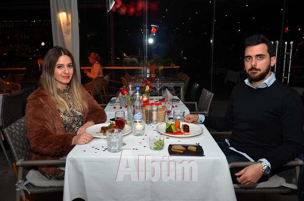 Aytun-Arslan,-Hilmi-Salur