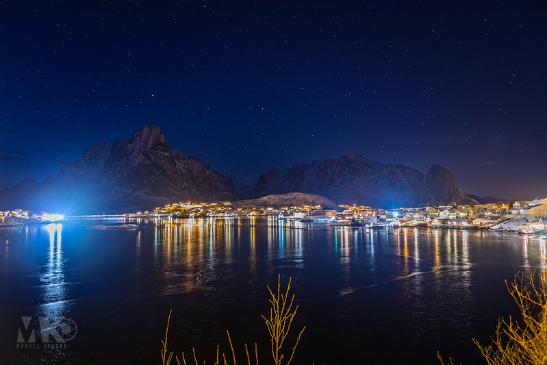 20190303-Land of Light Photography Workshop, Lofoten-011.jpg