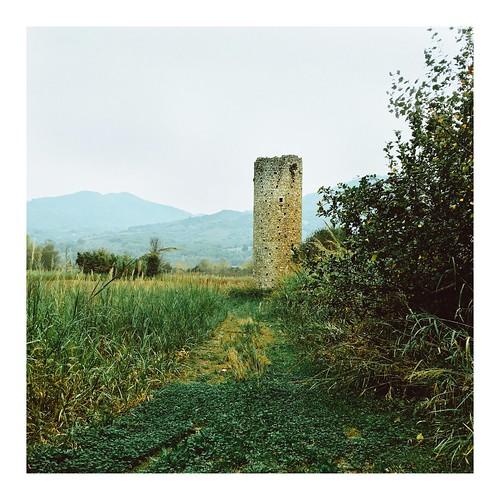Torre della Fara