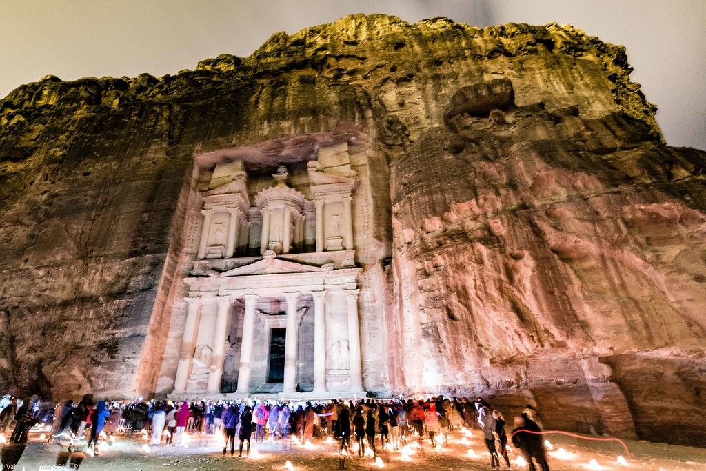 Petra by Night_27_dec18_01_bis2