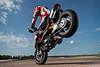 Ducati 950 Hypermotard SP 2019 - 5