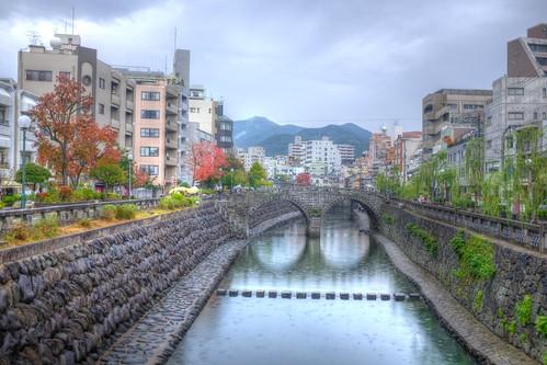 Nagasaki on 28-11-2018 (13)