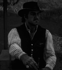 Red Dead Redemption 2_20190213092210