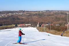 Tipy SNOW tour: Hlubočky – manšestr až do dvanácti