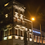 Mumbai - Girgaon - Royal Opera House