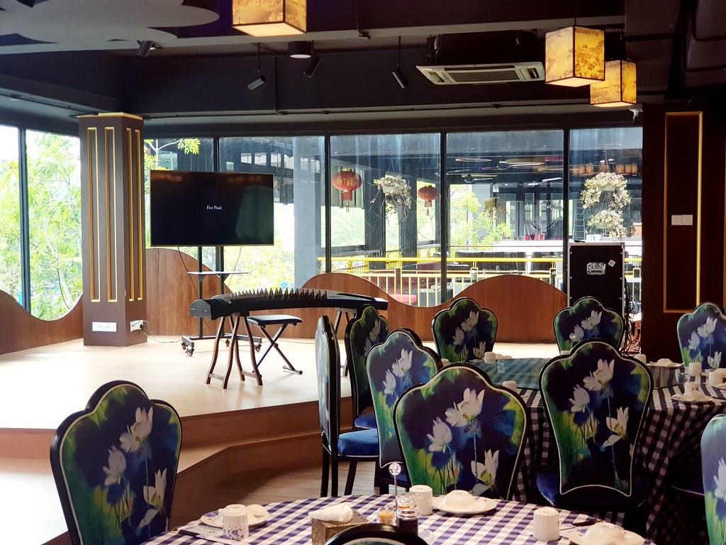 @ 天逸轩餐厅 Restoran Tian Yee at Oasis Square, PJ Ara Damansara