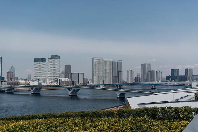 Tokyo_322