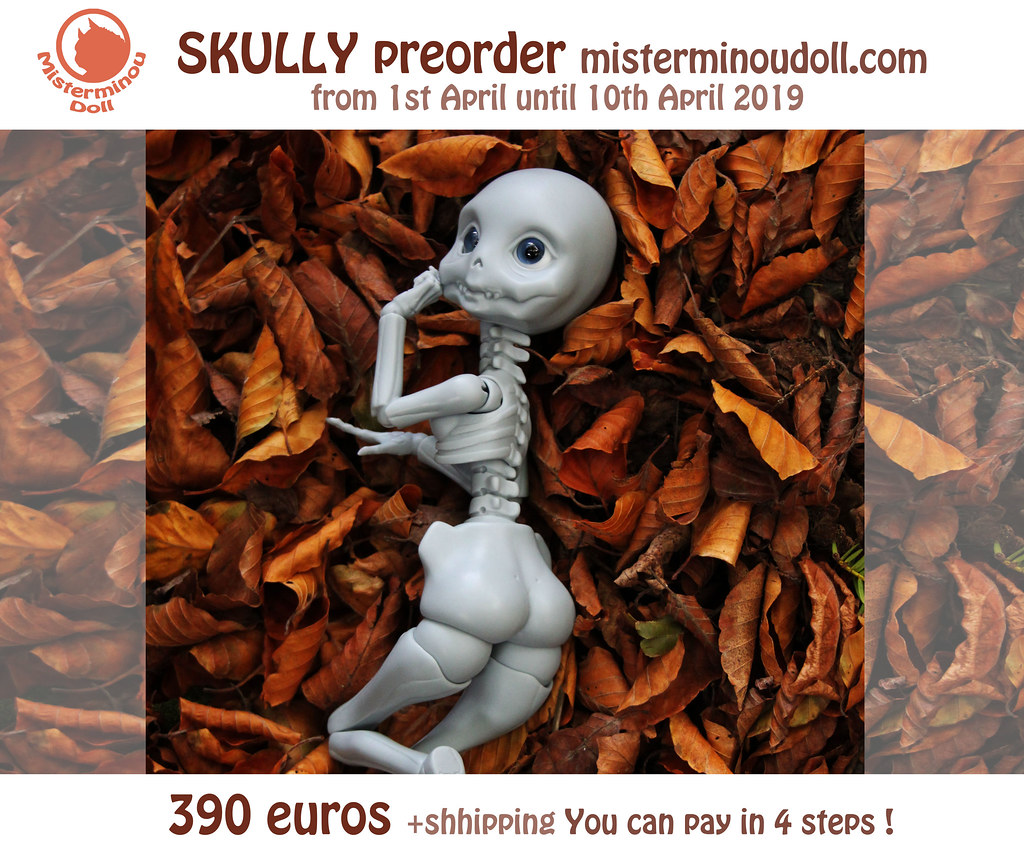 Preorder SKULLY p10 - Page 10 40547678783_9fbc439d3f_b