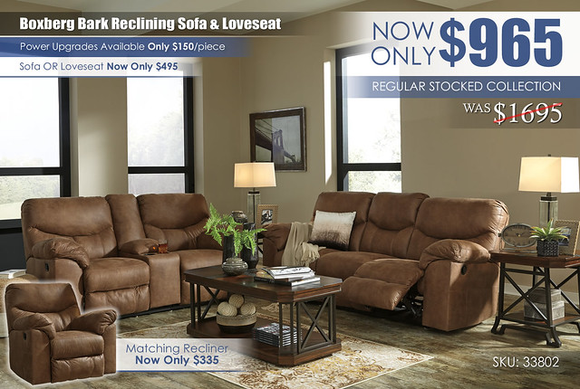 Reclining Living Sets All American Mattress Furniture