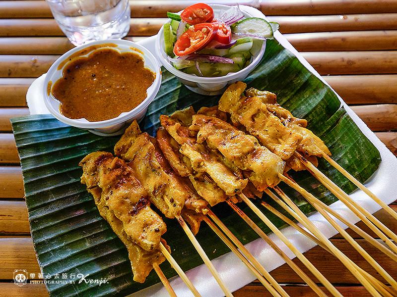 khlong-lat-mayom-53