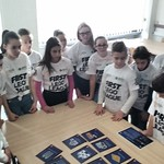 FirstLegoLeague2018 (13)
