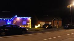 2012-12-24_18-48-51_NEX-5_DSC02261 - Photo of Clairfontaine