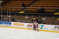 PHHS Hockey v PHN 2.14.19-26