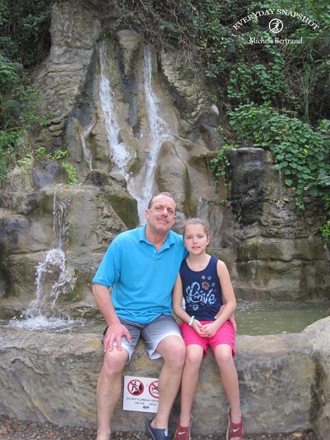 Amber Cove, Dominican Republic (5)