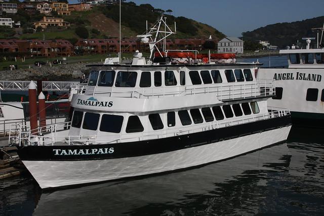 Tamalpais in Tiburon CA, Canon EOS 40D, Canon EF 24-105mm f/4L IS