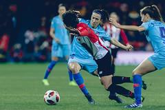 2019 Copa de la Reina_45