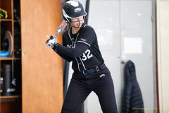 D_029_Black-Rickers-Baseball-Softball-Club_24022019