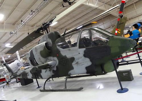 Yankee Air Museum 038 (1)