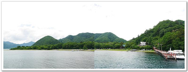 Nikko-lake_nEO_IMG