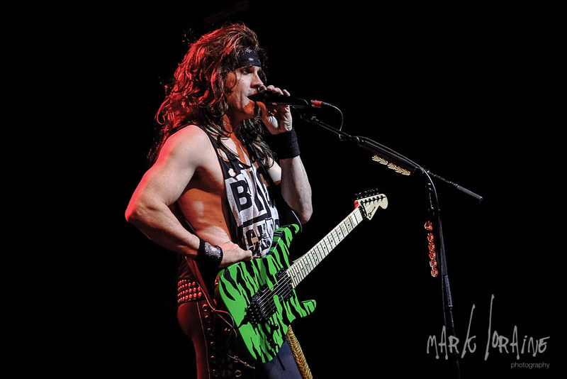 Mark_Loraine_Steel_Panther--9