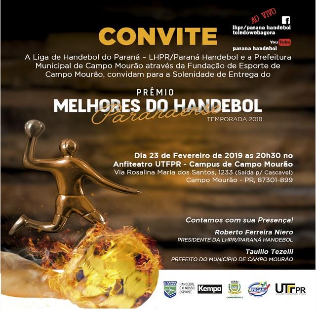 2019_premio_melhores_handebol_temp2018_4