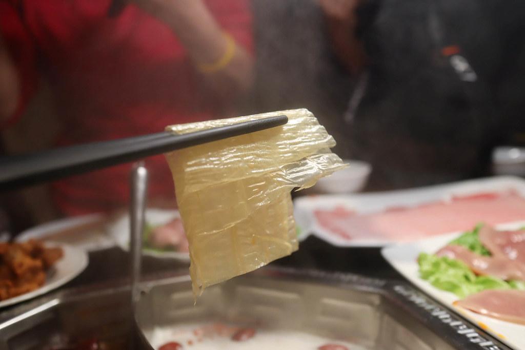 東華川府重慶老火鍋 (97)