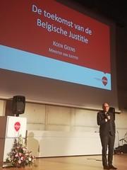 2019.02.22|Vives lezing Brugge