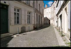 180924-9213-XM1.JPG - Photo of Asnières-sur-Nouère