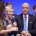 Venstres EU-Landsmøde 2019