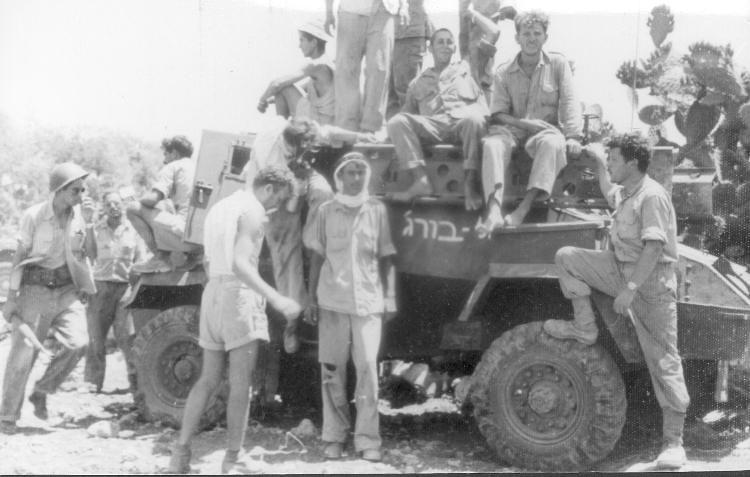 Otter-LRC-arab-legion-1948-q-zho-1