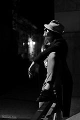 Angélique (2) - Gap - Mars 2019