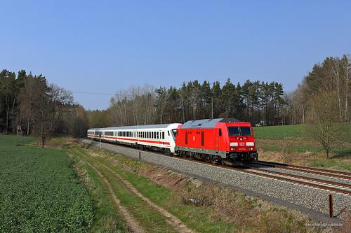 245 022 DB
