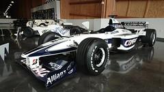 Le May - America's car museum