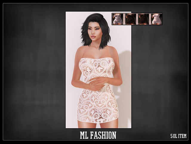 ML Fashion3
