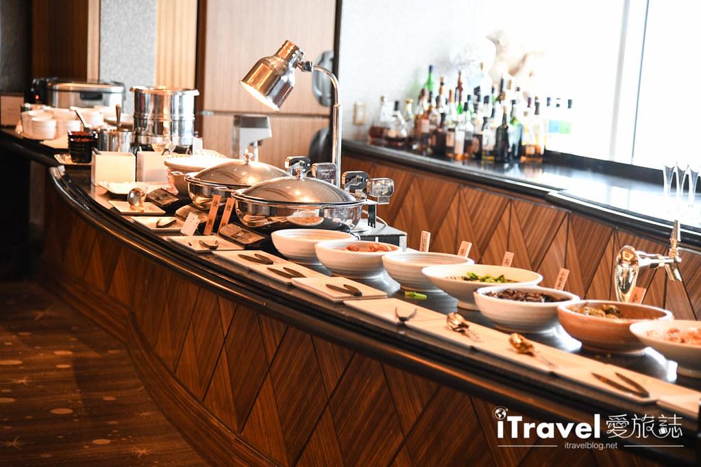 横滨皇家花园酒店 Yokohama Royal Park Hotel (53)