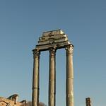 Rome - https://www.flickr.com/people/76130977@N07/