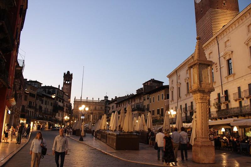 Verona / etdrysskanel.com