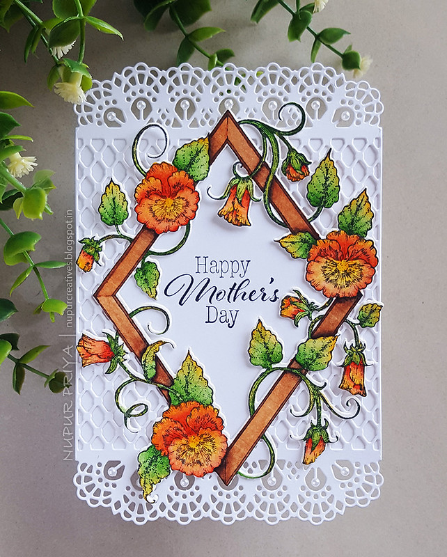 Mother's Day Card_1