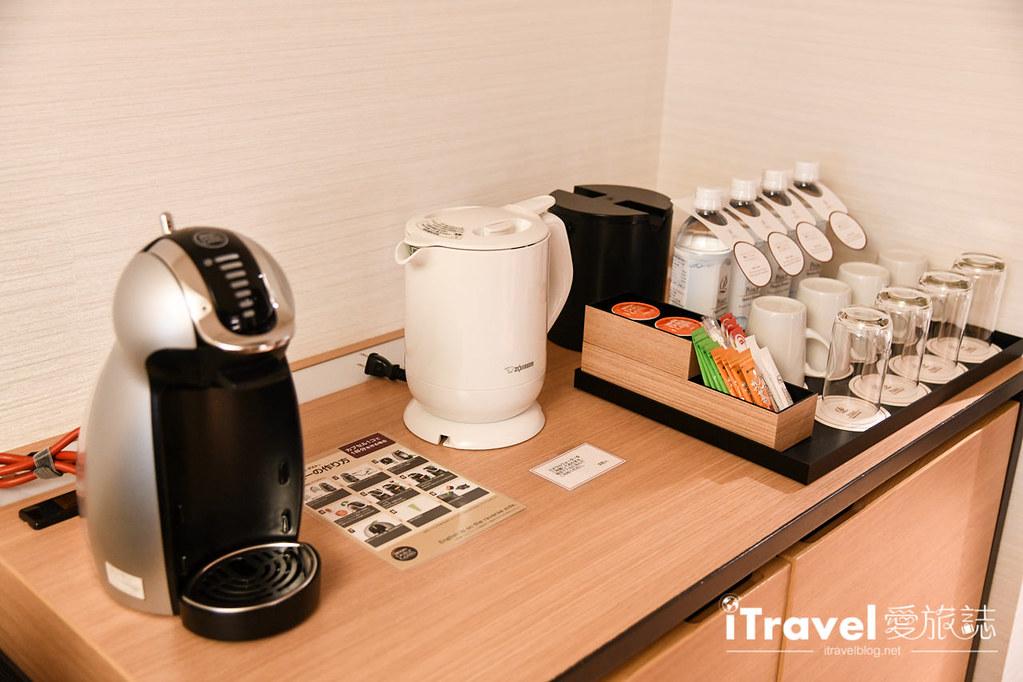 池袋太阳城王子大饭店 Sunshine City Prince Hotel Ikebukuro Tokyo (17)
