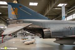 38+34---4705---German-Air-Force---McDonnell-Douglas-F-4F-Phantom-II---Gatow-Berlin---180530---Steven-Gray---IMG_8704-watermarked