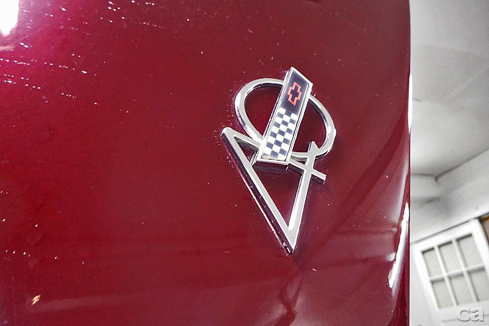 1993-Chevrolet-Corvette-Convertible-40th-Anniversary_8