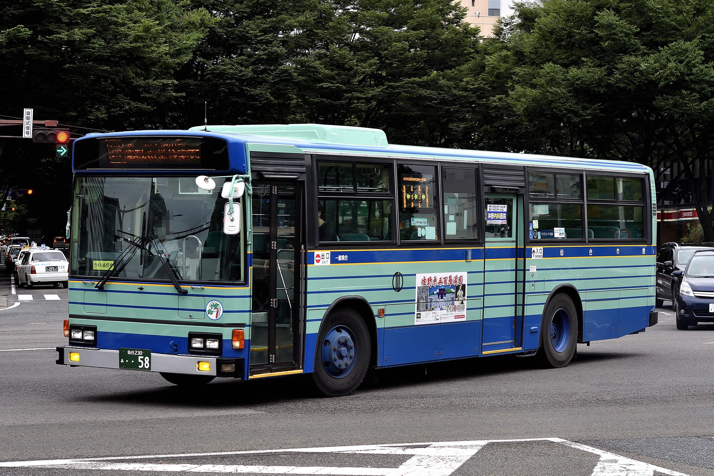 sendaishi_58