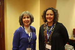 19-ComplianceConf-img_6877