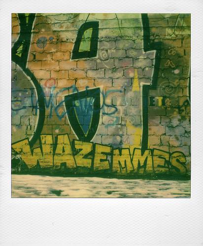 Wazemmes