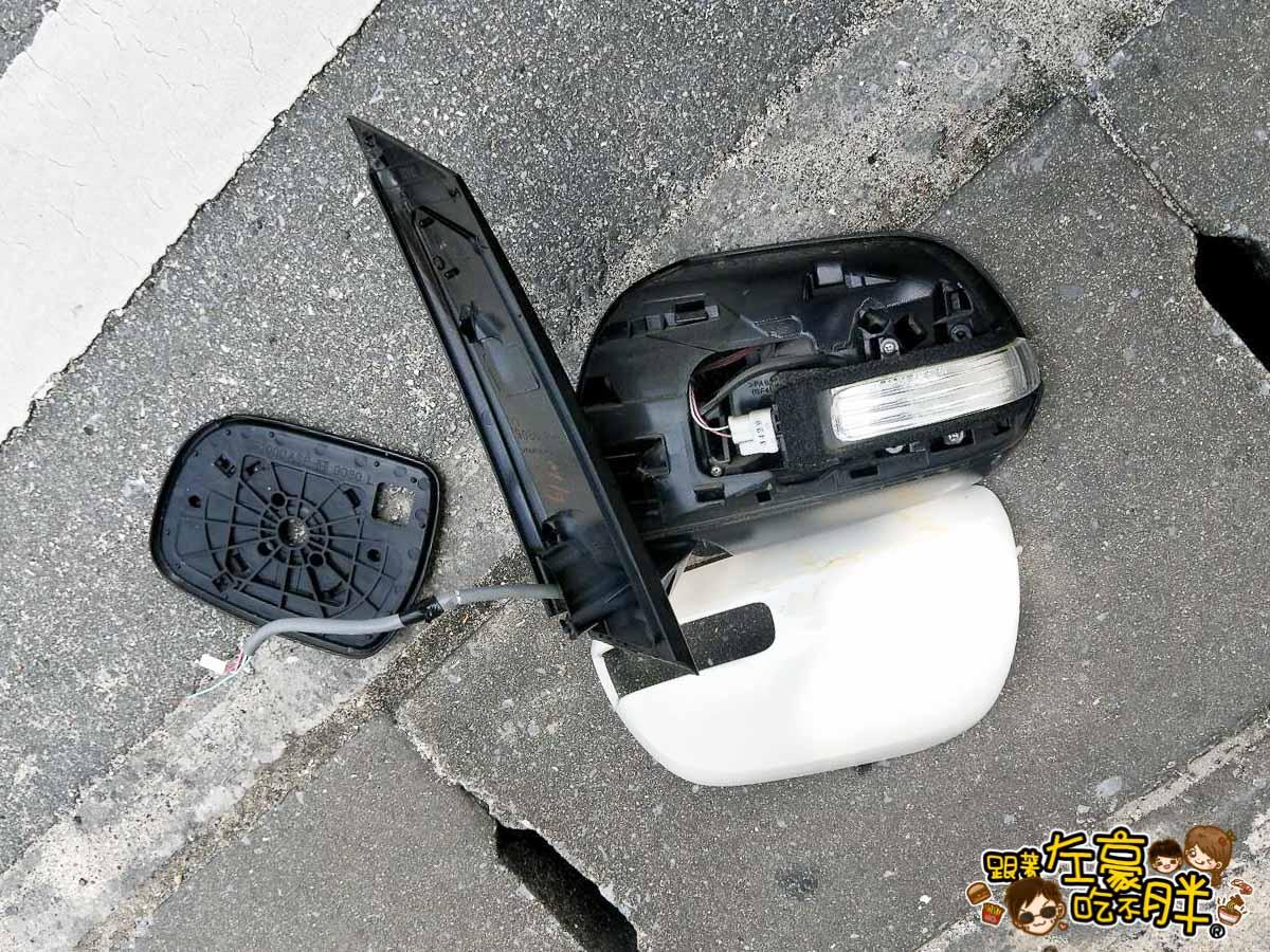 沖繩車禍事件排除-32