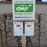 Energietag 2019